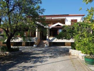Apartements Adriana, Starigrad-Paklenica