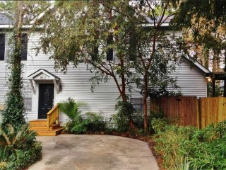 'Bayou Hideaway' - Lovely 2BR Slidell Condo  *Less than 30 Minutes from the French Quarter*