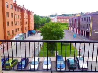 Precioso apartamento en Avilés