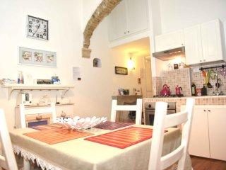 Trastevere Lovely House, Rome