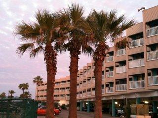 Beautiful North Beach Vacation Condo - Ocean view