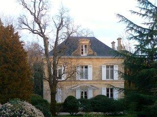 Appartements T1 de Bordeaux Pessac Meubles Equipes