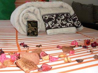 Espaçosa Suite - Matosinhos Sul (Beach)