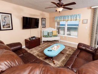 Islander Condominium 2-4002, Fort Walton Beach