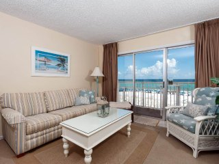 Islander Condominium 1-0303, Fort Walton Beach