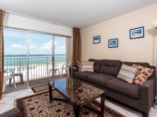 Islander Condominium 1-0402, Fort Walton Beach