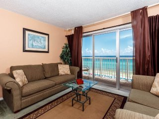 Islander Condominium 1-0703, Fort Walton Beach