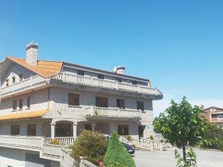 Ref. 11739 Apartamento cerca del Camino de Santiago a Fisterra