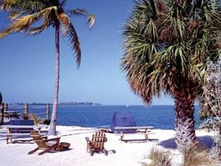 Hyatt Beach House Resort - 2 Bedroom, Key West