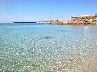 Monocale a pochi passi dalla spiaggia app.4