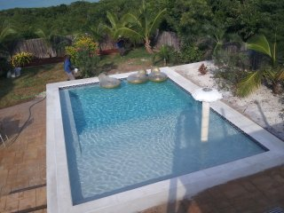 Dream Away Exuma Residence