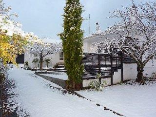 Centre Point Cottage, Queenstown