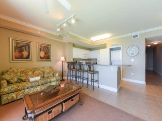 Tidewater Beach Condominium 1007, Panama City Beach