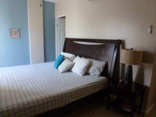 Super Close To the Beach, 2 Bedroom Condo, Tamarindo