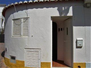Casa do Caracol