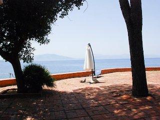 Italien Wohnen auf Zeit in Sicily, Terrasini