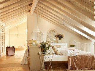 loft 90 m2