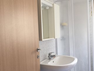 Moderno appartamento vista faro