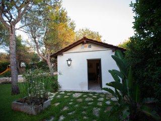 Villa Augusta Casa Vacanze tra Ionio ed Adriatico