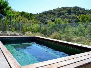 SHEOKE GROVE SORRENTO - (S3503122) BOOK NOW FOR SUMMER BEFORE YOU MISS OUT, Sorrento