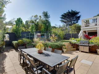 NORMANBY RD SORRENTO -(S403582747) BOOK NOW FOR SUMMER BEFORE YOU MISS..., Sorrento