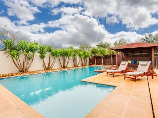 HEATHER AVENUE SORRENTO - (S405269186)    ) BOOK NOW FOR SUMMER BEFORE YOU MISS OUT, Sorrento