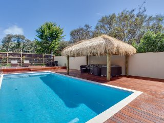 CAMBRIDGE WYND SORRENTO (S405269241) - BOOK NOW FOR SUMMER BEFORE YOU MISS OUT, Sorrento