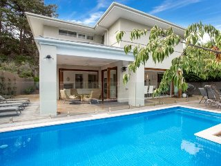 BOROONDARA ROAD SORRENTO (S405269267) - BOOK NOW FOR SUMMER BEFORE YOU MISS OUT, Sorrento