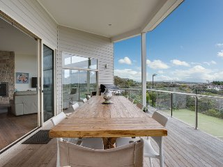 LATHAM DRIVE PORTSEA - (P405269291) - BOOK NOW BEFORE YOU MISS OUT FOR SUMMER, Portsea