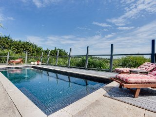 PEMBROKE ROAD PORTSEA- (P405269292)BOOK NOW BEFORE YOU MISS OUT FOR SUMMER, Portsea
