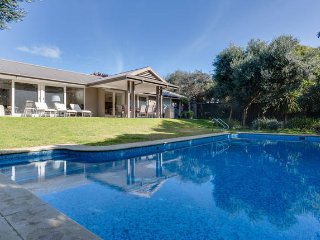 HOTHAM ROAD SORRENTO (S*********) - BOOK NOW FOR SUMMER BEFORE YOU MISS OUT