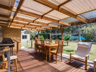 HOTHAM ROAD SORRENTO (S405269313) - BOOK NOW FOR SUMMER BEFORE YOU MISS OUT, Sorrento