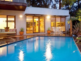 IVAN COURT PORTSEA - (P922352) BOOK NOW FOR SUMMER BEFORE YOU MISS OUT