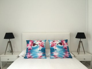 Apartamento 2A. Telde. Gran Canaria