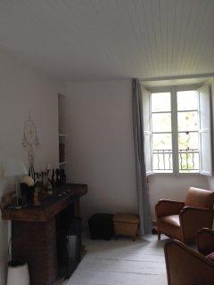 appartement, Eaux-Bonnes