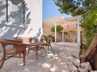 Apartment in Villa Ancora