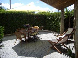 Casa de Portas - Reg. nº 8703/AL, Penafiel