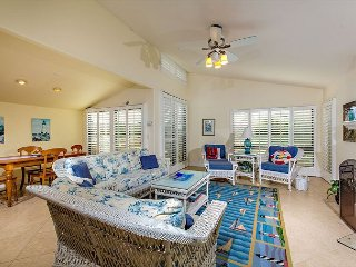 Life Is Better At The Beach - Oceanfront Complex - 2BR + Den SUR156