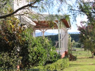 Farm Stay Wingham Self contained