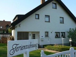 Traumhafte Ferienwohnungen mit toller Aussicht, Wirsberg
