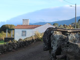 Casa do Paim - Rural Tourism Accommodation, Sao Roque do Pico