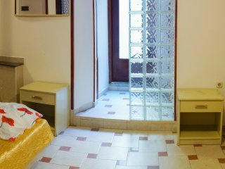 Low cost Hostel Pula