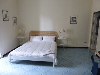 BnB Naples - Suite Ischia, Neapel