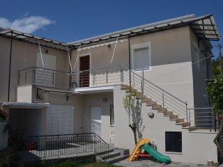 Haus im Dorf, Ioannina