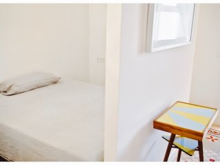 New cosy  apartment in Sant Antoni, Barcelona