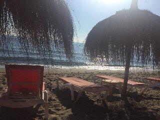 Villa Caprice - 4 Bedrooms - Stunning views, Puerto Banus