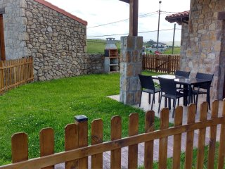 Villas - Verdemar