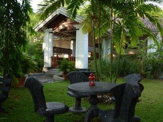 Wakwella Villa, Galle, Sri Lanka