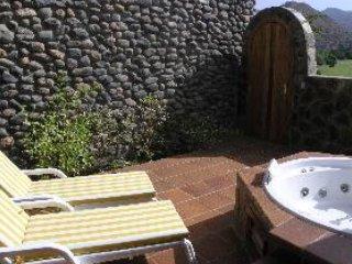 Luxury 3 bedroom Villa at Anfi Tauro Golf resort