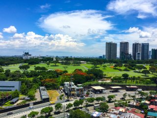 1 BR Condo Unit near Bonifacio Global City, Taguig City